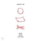 Prince Fox - Rock Paper Scissors