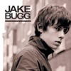 Taste It by Jake Bugg