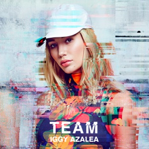 Team - Single Mp3 Download