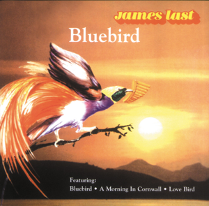 James Last - Bluebird