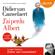 Didier van Cauwelaert - J'ai perdu Albert