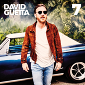 Say My Name - David Guetta, Bebe Rexha & J Balvin