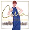 Cilla (with the Royal Liverpool Philharmonic Orchestra) - Cilla Black
