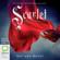 Marissa Meyer - Scarlet - The Lunar Chronicles Book 2 (Unabridged)