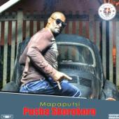 Pusha Skorokoro (feat. Tipsy) - Mapaputsi