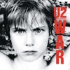 War, U2