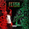 Lil Keed - Fetish Remix feat Young Thug Song Lyrics