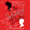 Jasmine Guillory - The Wedding Date (Unabridged)  artwork