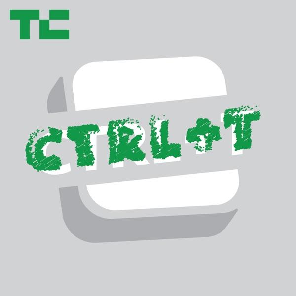 CTRL+T