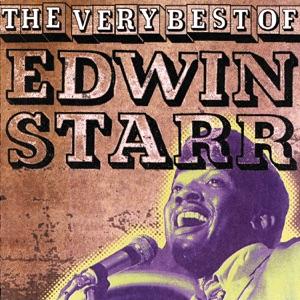 The Very Best of Edwin Starr