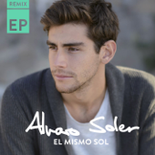 El Mismo Sol (Jan Leyk Remix)
