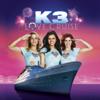 Love Cruise - K3
