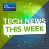 Komando Tech News This Week