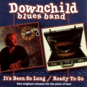 Downchild Blues Band - Bop Till I Drop