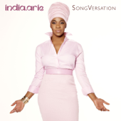 Cocoa Butter - India.Arie