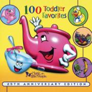 100 Toddler Favorites, Vol. 1 - Music for Little People Choir - Music for Little People Choir