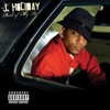 J. Holiday - Back of My Lac Album