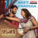Maate Vinadhuga (From Taxiwaala)