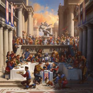 Logic - Everybody