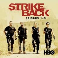 Télécharger Strike Back, Saisons 1-5 (VOST) Episode 50