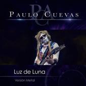 Luz de Luna (de