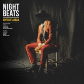 Night Beats - There She Goes