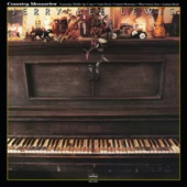 Jerry Lee Lewis - Middle Age Crazy