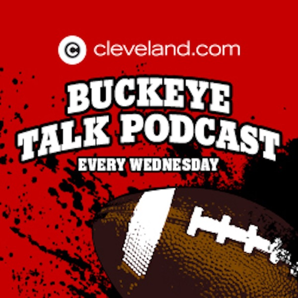Buckeye Talk: Ohio State podcast by cleveland.com