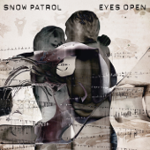 Chasing Cars  Snow Patrol - Snow Patrol