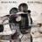 Download lagu Snow Patrol - Chasing Cars.mp3