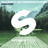 [Download] Eagle Eyes (feat. Lost Frequencies & Linying) [Radio Edit] MP3