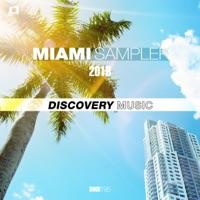 Miami Sampler 2018