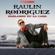 Corazón Con Candado - Raulin Rodriguez