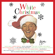 White Christmas (feat. Ken Darby Singers & John Scott Trotter and His Orchestra) - Bing Crosby