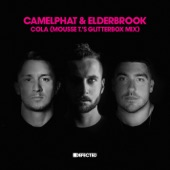 CamelPhat - Cola (Mousse T.'s Glitterbox Mix)