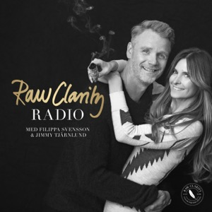 Raw Clarity Radio