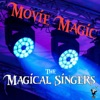 The Magical Singers - Movie Magic Album