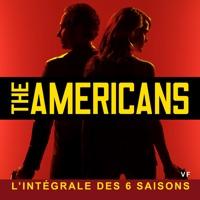 Télécharger The Americans, l'intégrale des saisons 1-6 (VF) Episode 69