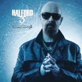 Rob Halford - WE THREE KINGS
