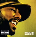 Common - They Say (feat. Kanye West & John Legend)