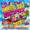 Ballermann Après Ski Party Hits 2019 - Various Artists