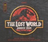 the-lost-world-jurassic-park-original-motion-picture-score