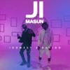Ji Masun - Idowest & Davido