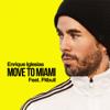 Enrique Iglesias - MOVE TO MIAMI (feat. Pitbull) Grafik