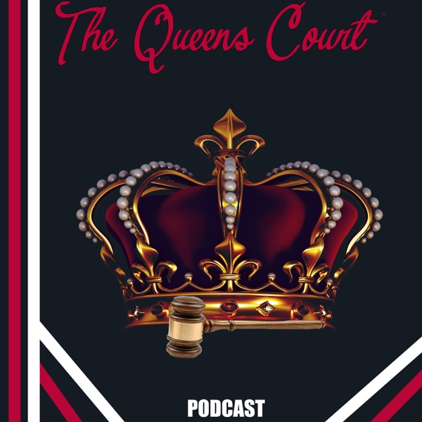 The Queens Supreme Court