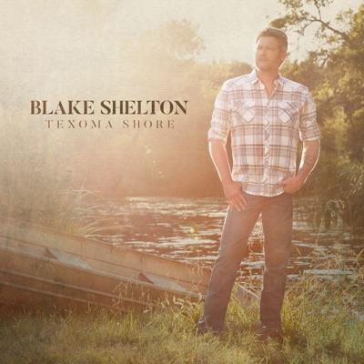 Blake Shelton– Texoma Shore