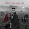 MÉLOVIN - З тобою, зі мною, і годі artwork