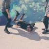 Hummingbird ジャケット写真