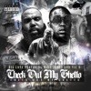Check out My Ghetto feat Mike Jones Vic D Single