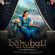 Baahubali Ost, Vol. 5 (Original Motion Picture Soundtrack) - EP - M. M. Keeravaani